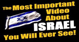 MOST-Important-Video-About-ISRAEL-Youll-Ever-See-one-for-Jerusalem-temple-mount-idf-bds-plo-gaza