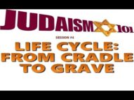 THE-LIFE-CYCLE-OF-JUDAISM-From-Cradle-to-Grave-Rabbi-Michael-Skobac-Jews-for-Judaism